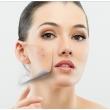 Борьба с несовершенствами кожи
