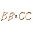 BB И CC КРЕМЫ