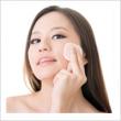 Средства для снятия макияжа с глаз и губ