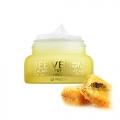 MIZON Успокаивающий крем для лица с пчелиным ядом