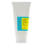 COSRX Слабокислотный гель для очищения кожи