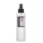 COSRX AHA/BHA Очищающий лечебный тонер с AHA и BHA-кислотами