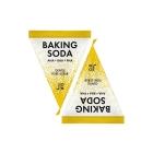 J:ON Скраб для очищения пор с содой и кислотами (1 пирамидка)