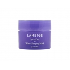 LANEIGE Ночная маска для глубокого увлажнения кожи с ароматом лаванды 15 мл