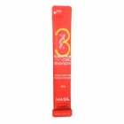 MASIL Восстанавливающий шампунь с аминокислотами (саше)