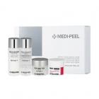 MEDI-PEEL Омолаживающий набор средств с пептидами (миниатюры)