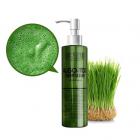 MEDI-PEEL Гель для глубокого очищения кожи с эффектом детокса