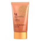 WELCOS ББ-крем с эффектом отсутствия макияжа SPF30 PA++