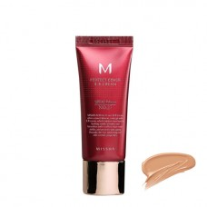 MISSHA Perfect Cover BB Крем SPF42/PA++