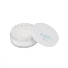 A'PIEU Oil Control Film Powder SPF 15