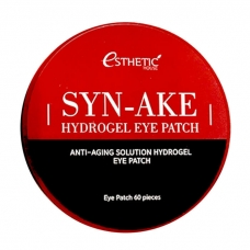 ESTHETIC HOUSE Syn-Ake Hydrogel Eye Patch