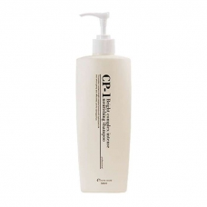 ESTHETIC HOUSE CP-1 BC Intense Nourishing Shampoo 500 ml