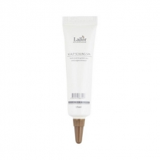 LA'DOR Scalp Scaling Spa Hair Ampule