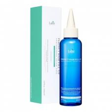 LA'DOR Perfect Hair Filler 150 ml