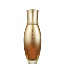 MISSHA MISA Geum Sul First Essence Booster