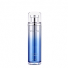 MISSHA SUPER AQUA Ultra Waterfull Gel Serum
