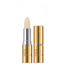 MISSHA MISA Geum Sul Vitalizing Stick Eye Cream SPF14
