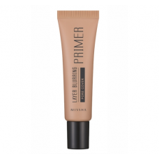 MISSHA Layer Blurring Primer Pore Cover