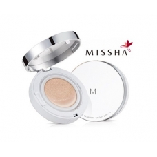 MISSHA M Magic Moisture Cushion SPF50+/PA+++