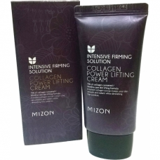 MIZON Collagen Power Lifting Cream (tube)
