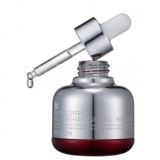 MIZON Skin Recovery Night Repair Seruming Ampoule