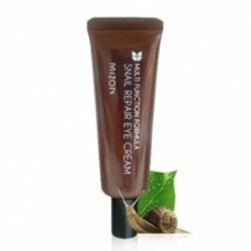 MIZON Snail Repair Eye Cream (tube) 25 ml