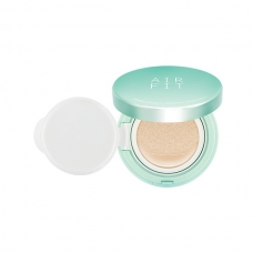 A'PIEU Air Fit Cushion Ppsong SPF50+ PA+++