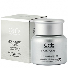 OTTIE Lift Firming Cream