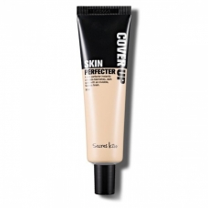 SECRET KEY Cover Up Skin Perfecter