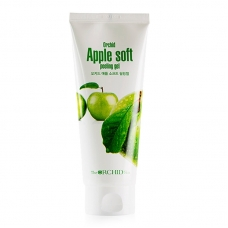 THE ORCHID SKIN Apple Soft Peeling Gel