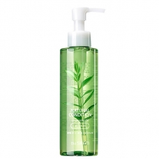 THE SAEM Natural Condition Cleansing Oil Moisture