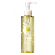 THE SAEM Natural Condition Cleansing Oil Mild