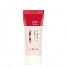 THE SAEM Saemmul A Clean BB  SPF30 PA++
