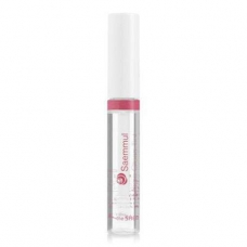 THE SAEM Saemmul Magic Gloss Tint
