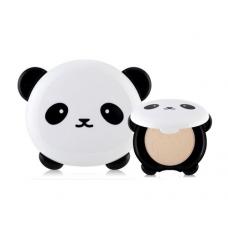 TONY MOLY Panda's Dream Clear Pact SPF25 PA++