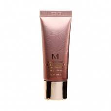 MISSHA M Signature Real Complete BB Cream SPF25/PA++ 20ml