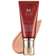 MISSHA Perfect Cover BB Cream SPF42/PA++