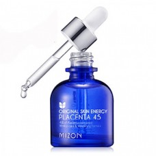 MIZON Origynal Skin Energy Placenta 45