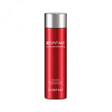 SECRET KEY SYN-AKE Anti Wrinkle & Whitening Emulsion