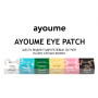 AYOUME Swallow's Nest Eye Patch