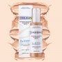 ENOUGH Collagen Whitening Moisture Foundation SPF15/PA++