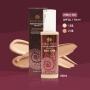 ENOUGH Gold Snail Moisture Foundation SPF30/PA30++