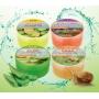EYENLIP Collagen Sherbet Soothing Gel Face & Body