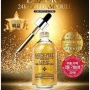 MEDI-PEEL Luxury 24K Gold Ampoule