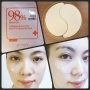 PETITFEE Collagen & Co Q10 Hydro Gel Eye Patch