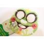 SCINIC Somoon Ampoule Juice Animal Mask